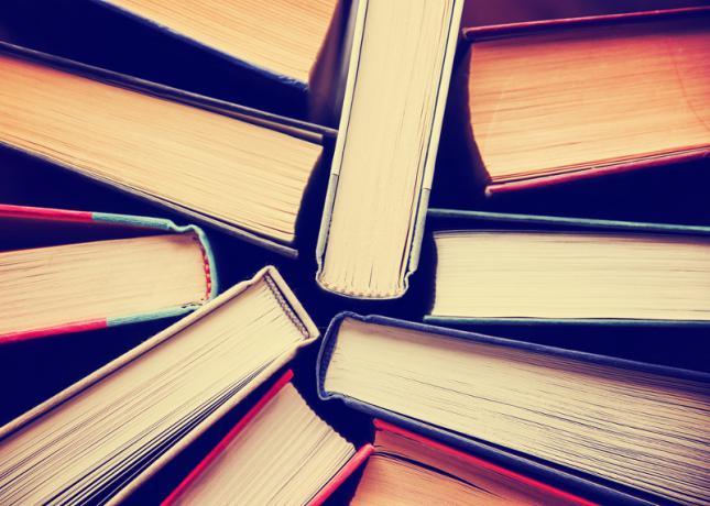 libros55