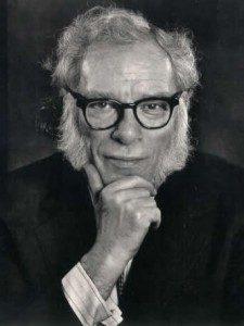 Isaac-Asimov-225x300.jpg