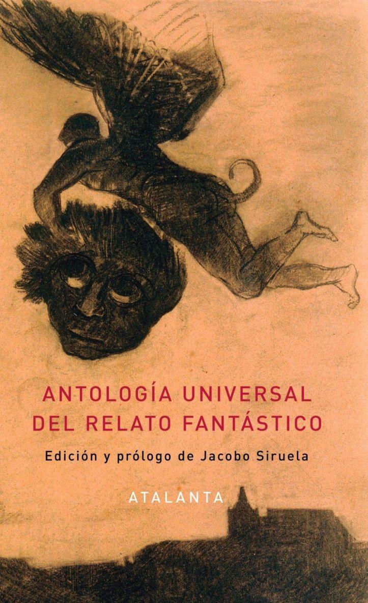 antologia-universal-relato-fantastico.jpg